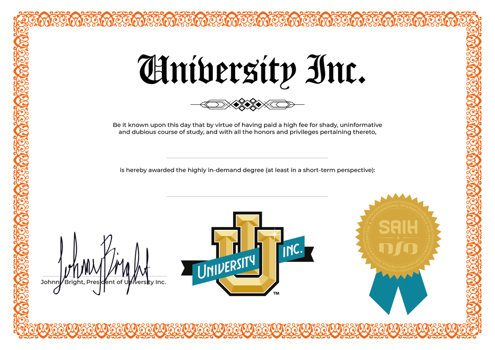 UniversityInc-diplom-01.png