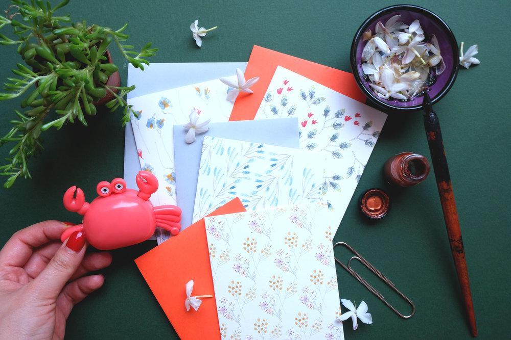 Mailer-Floral.jpg