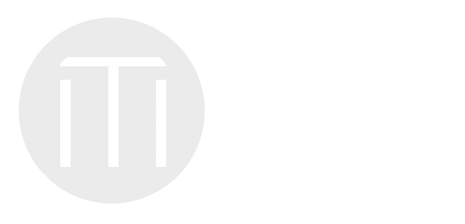 manuel thomé photography