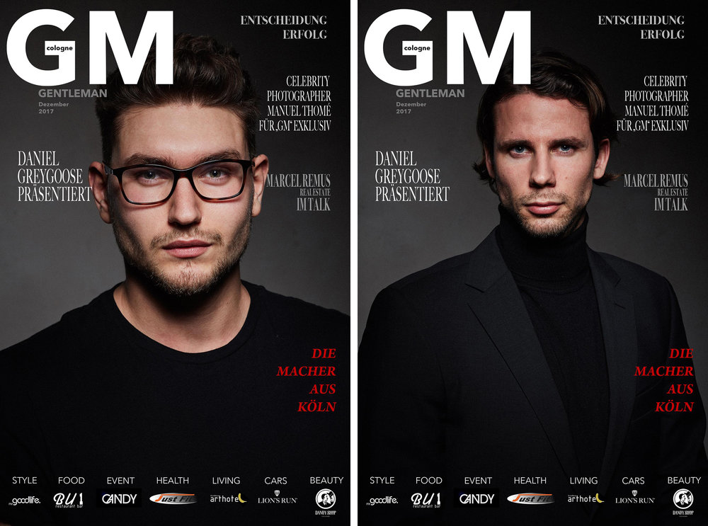 GM-Cover-Cologne.jpg