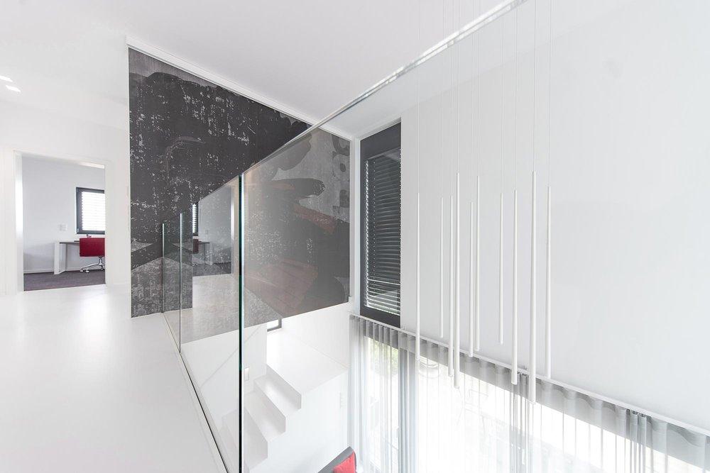Interieur-koeln-immobilie-002.jpg