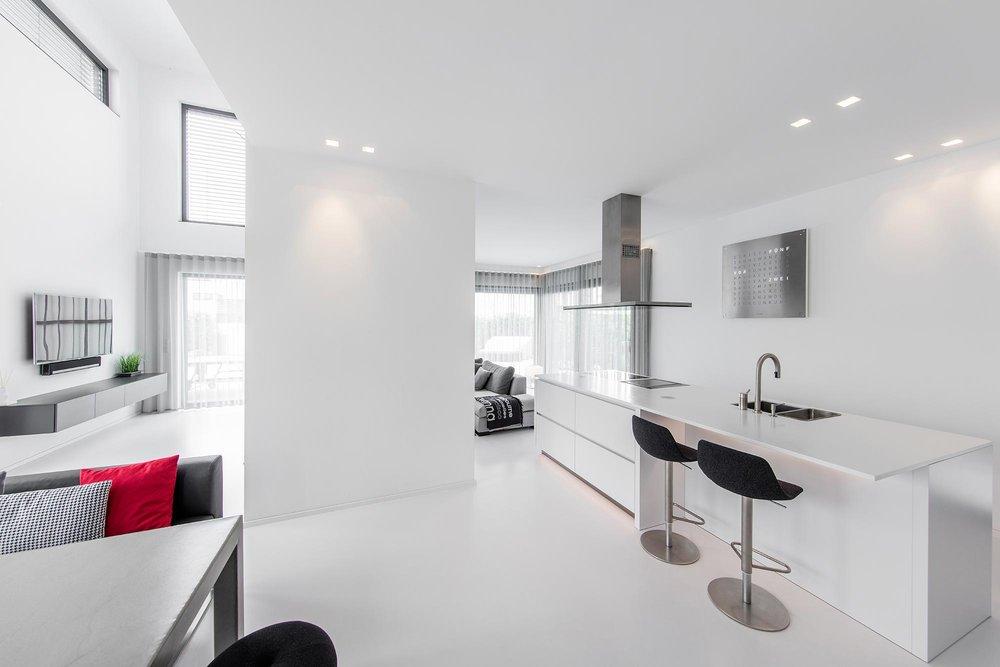 Interieur-koeln-immobilie-001.jpg