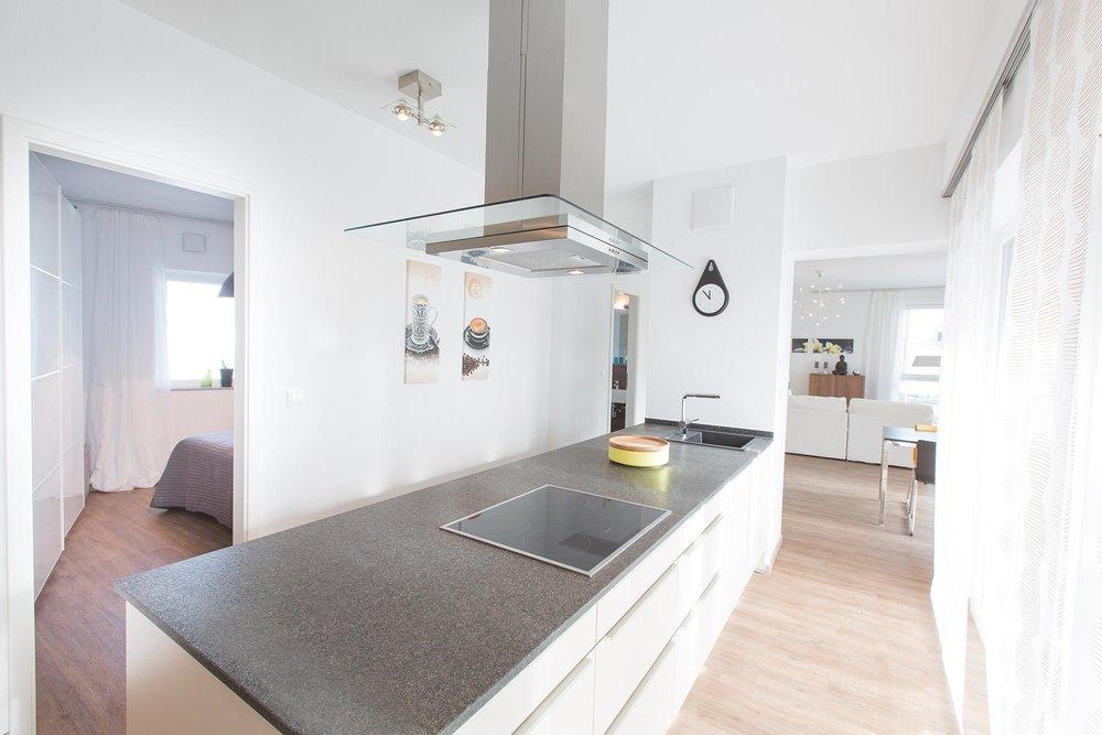 Interieur-koeln-immobilie-004.jpg