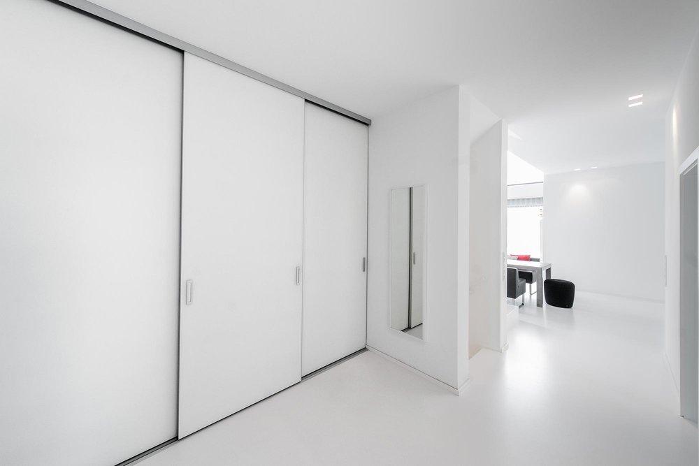Interieur-koeln-immobilie-006.jpg