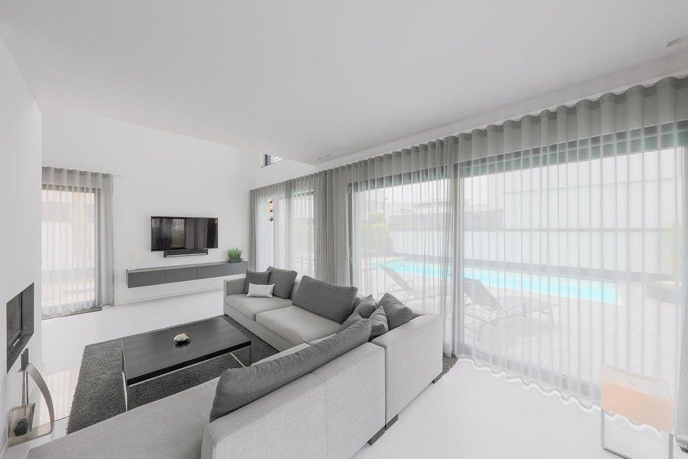 Interieur-koeln-immobilie-007.jpg