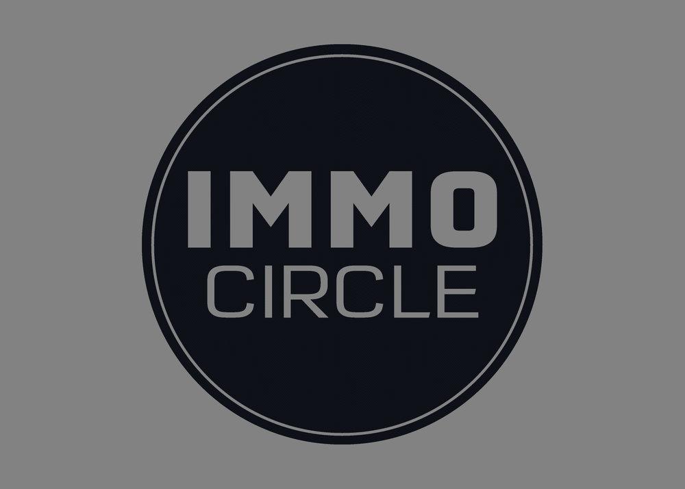 Immocircle.jpg