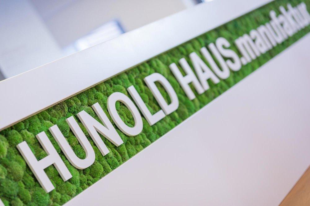 Hunold-Holzhausbau-002.jpg