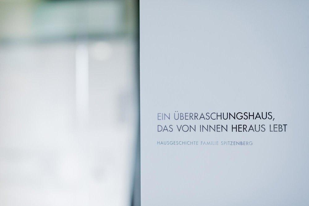 Hunold-Holzhausbau-012.jpg
