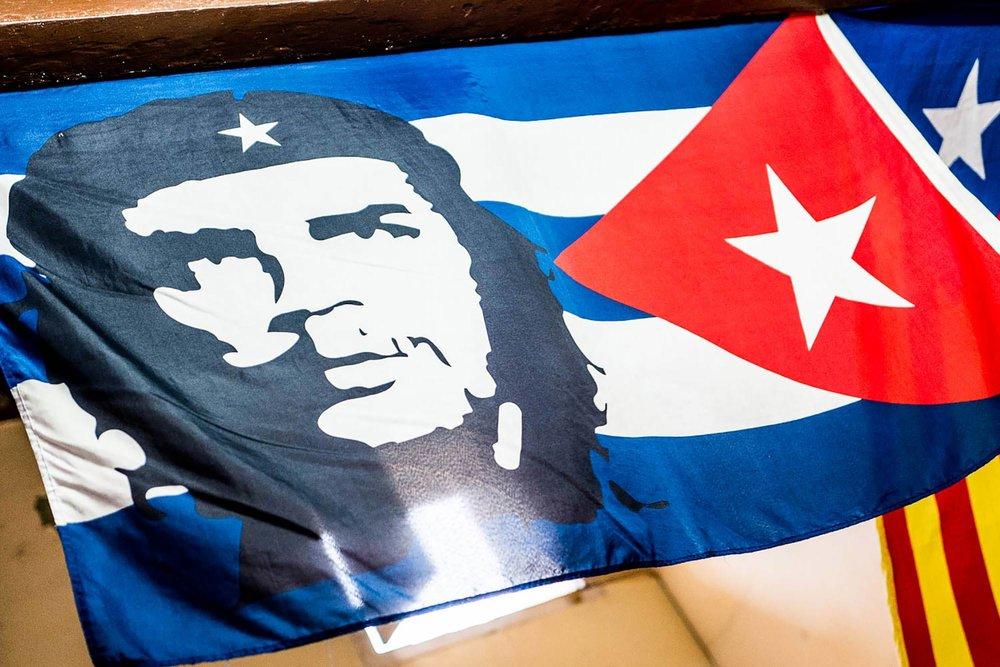 Cuba-Fotoshooting-thome-02