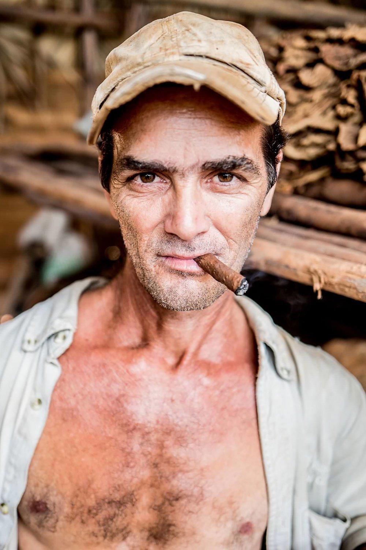 Cuba-Fotoshooting-thome-01