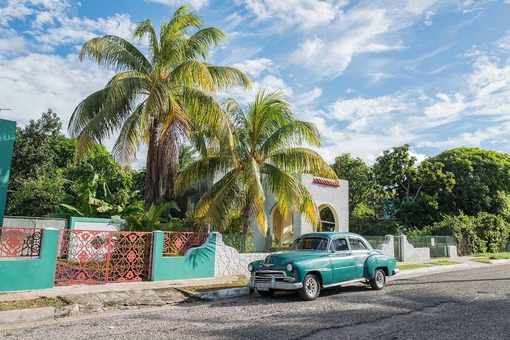 Cuba-Fotoshooting-thome-03