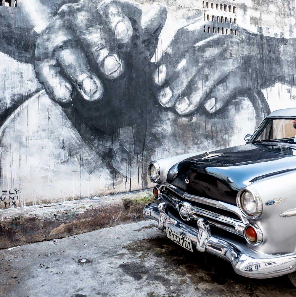 Cuba-Fotoshooting-thome-06