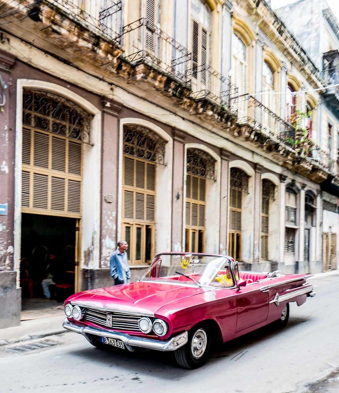 Cuba-Fotoshooting-thome-07