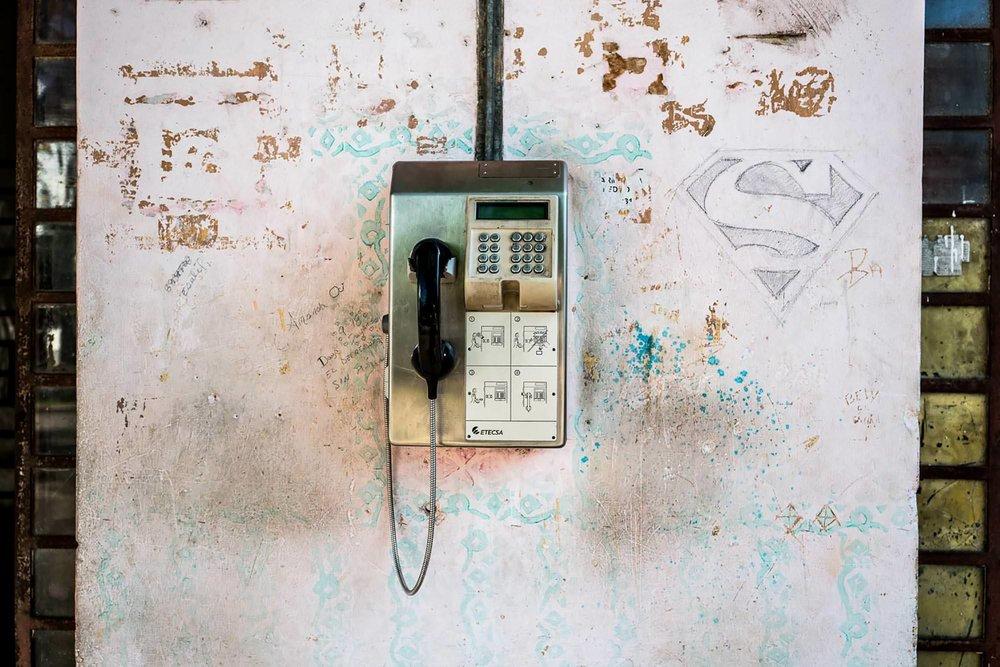 Cuba-Fotoshooting-thome-09
