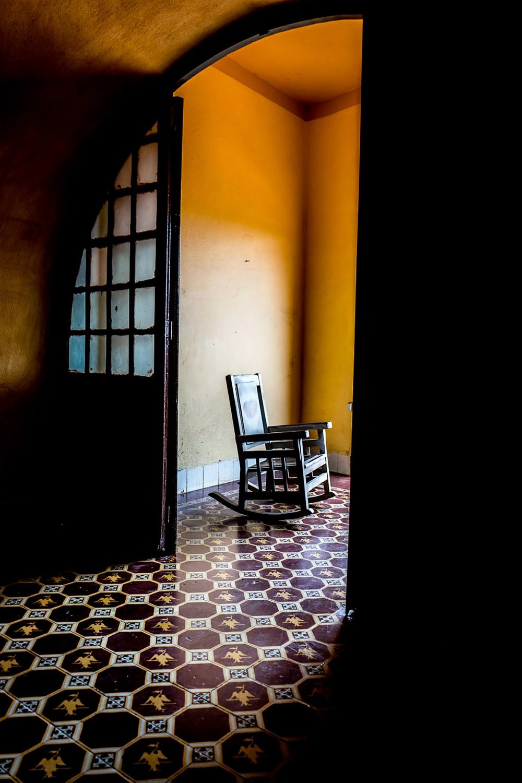 Cuba-Fotoshooting-thome-15