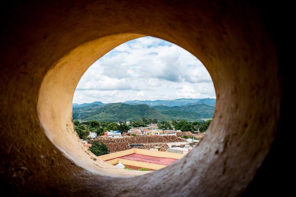 Cuba-Fotoshooting-thome-16
