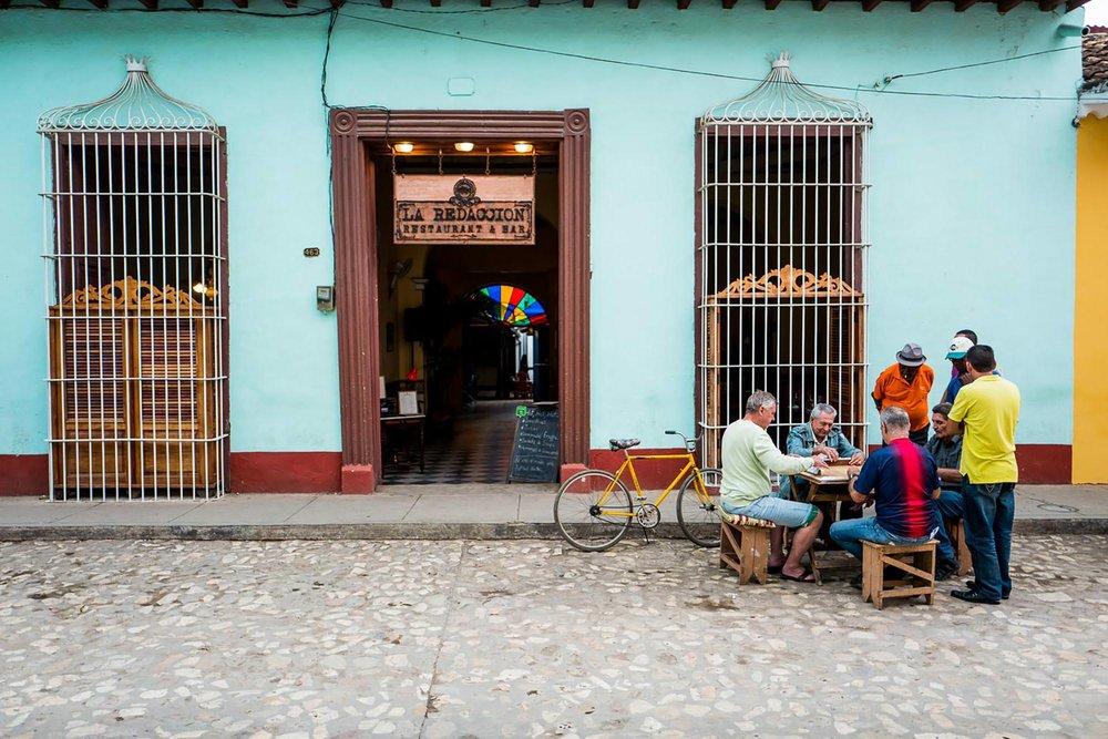 Cuba-Fotoshooting-thome-18