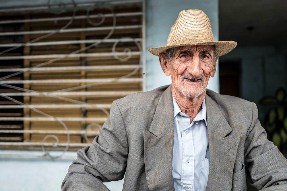 Cuba-Fotoshooting-thome-19