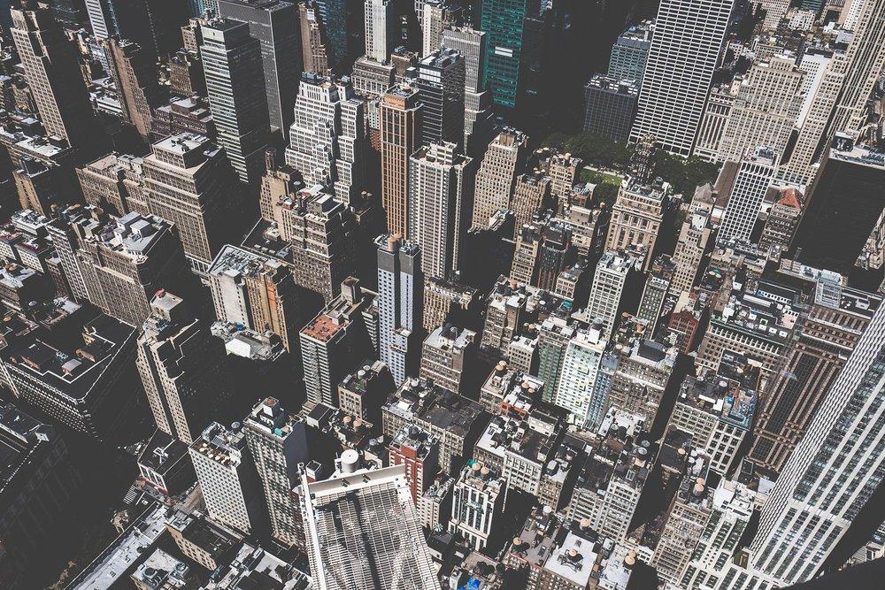 SYOSS-Trendwatch-NYC-004.jpg