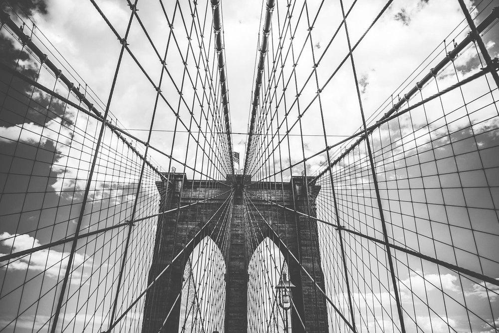 SYOSS-Trendwatch-NYC-009.jpg