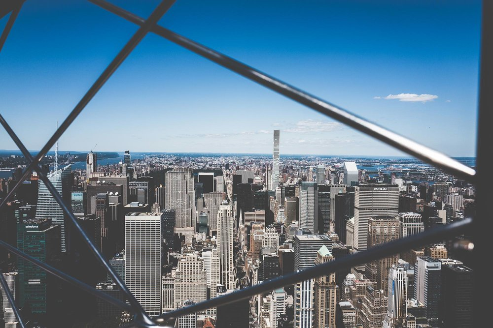 SYOSS-Trendwatch-NYC-014.jpg