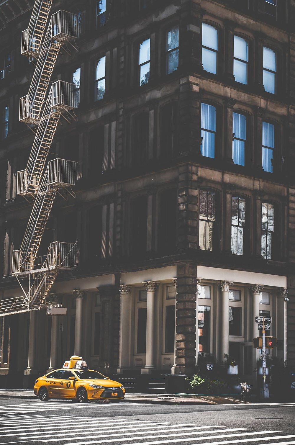SYOSS-Trendwatch-NYC-023.jpg