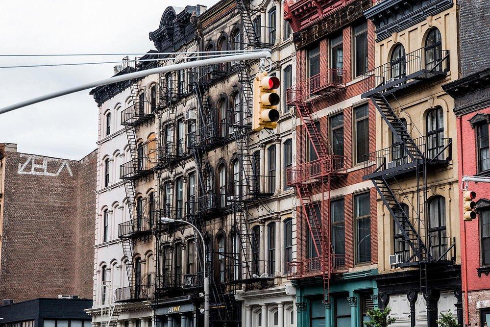 SYOSS-Trendwatch-NYC-029.jpg