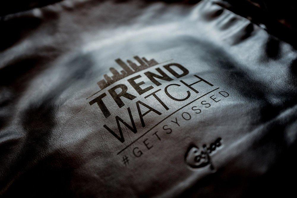 SYOSS-Trendwatch-NYC-037.jpg