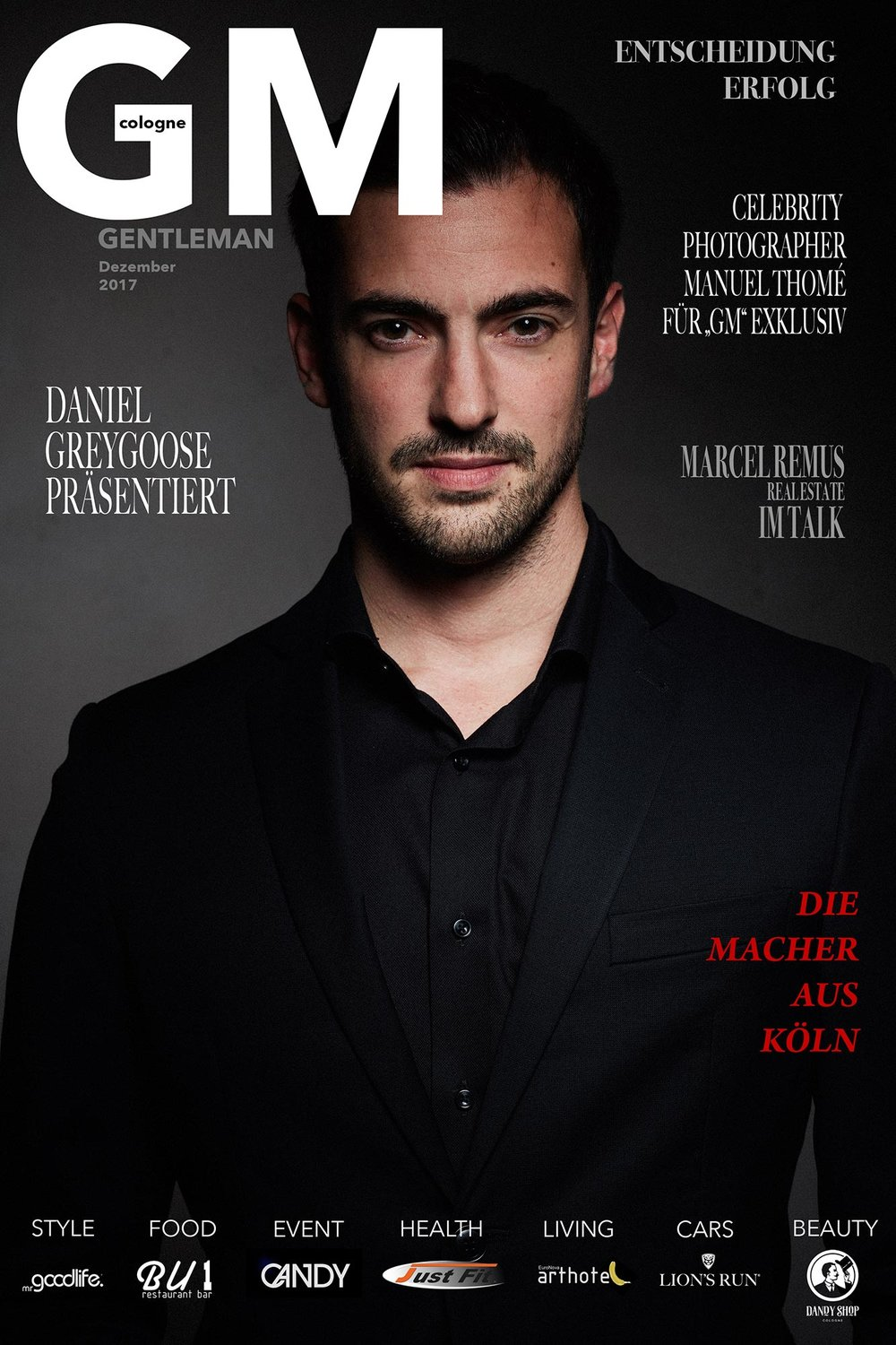 GM-Cover-Cologne-Thome-008.jpg