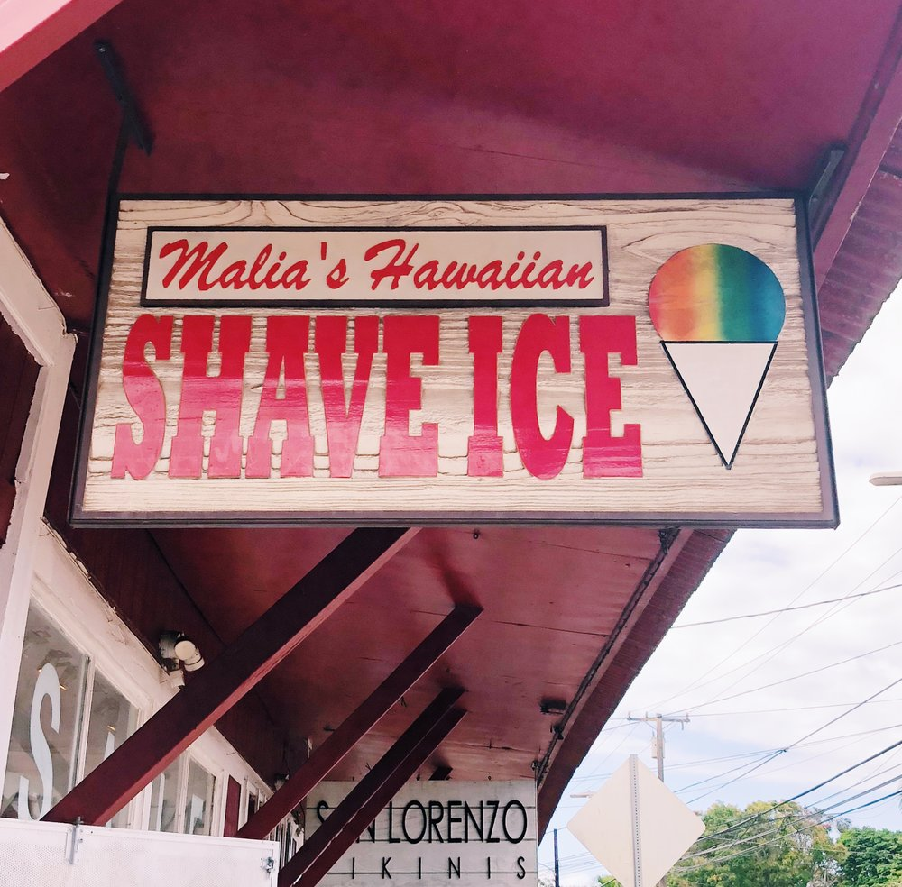 shave ice sign 2.JPG