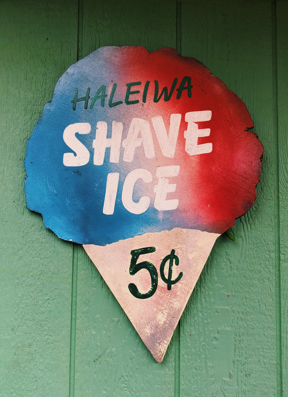 shave ice sign.JPG