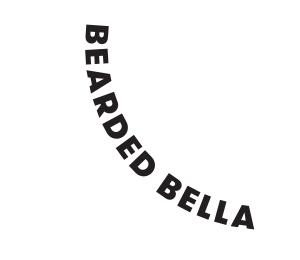 BB_Logo_300x300.jpg