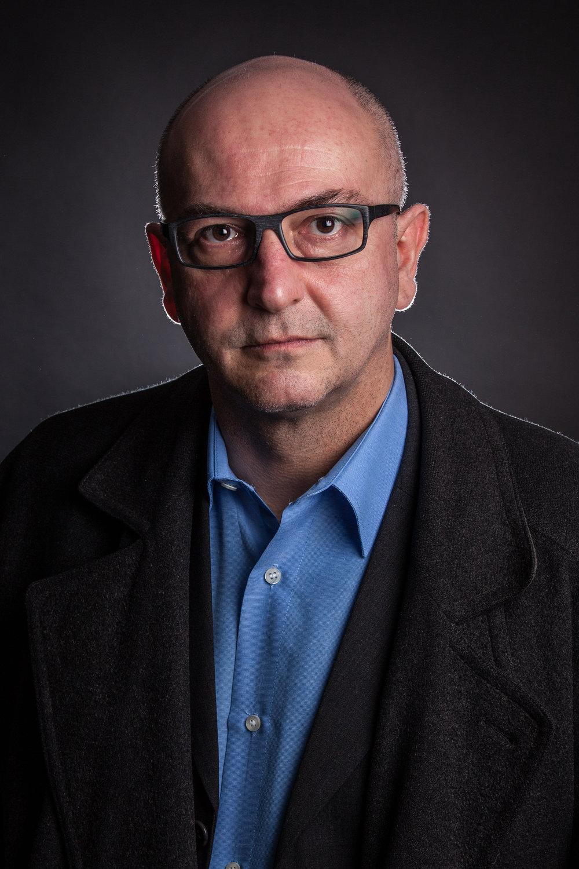 Markus Bundi, Foto: Christian Doppler