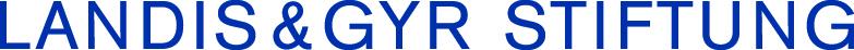 Landis Gyr Logo Farbe .jpg