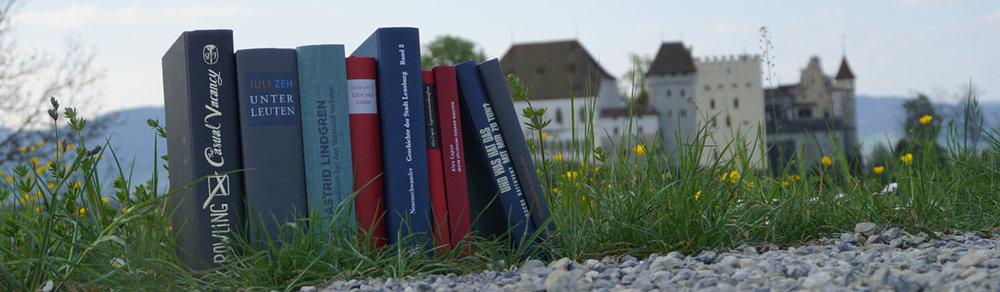 Foto: Buchhandlung Otz.
