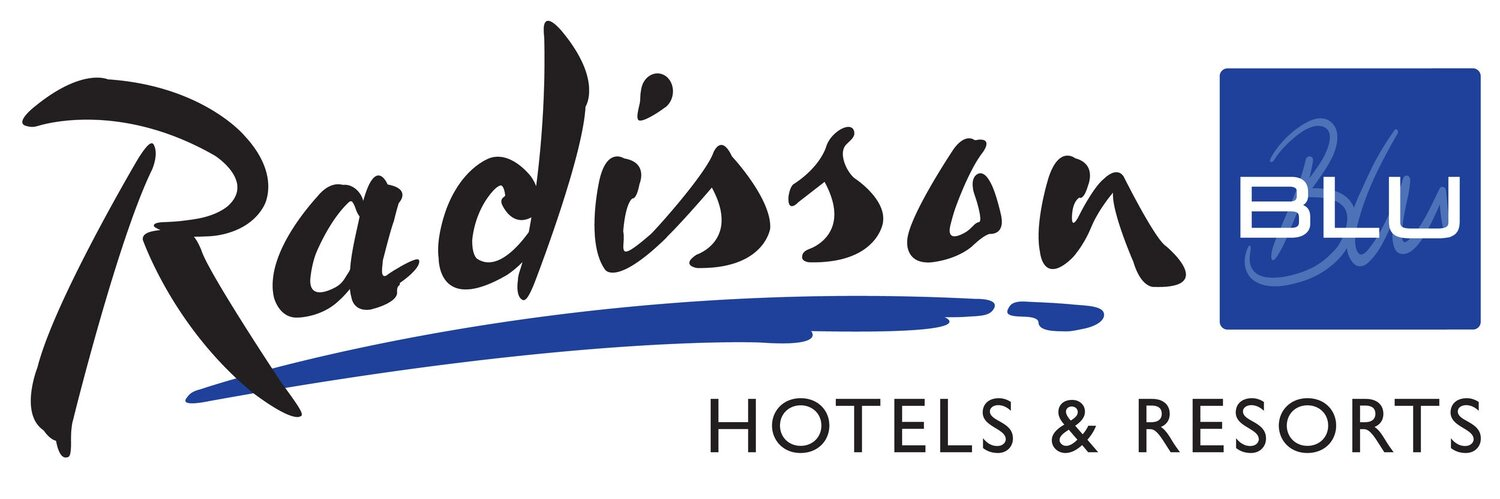 Radisson Blu Resorts & Spas, Malta