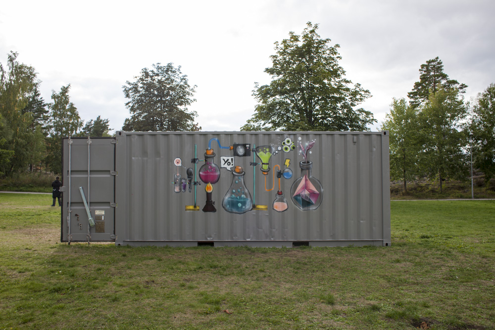 COntainerForhöjden.JPG
