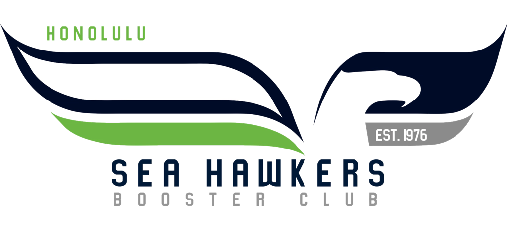 Honolulu Sea Hawkers