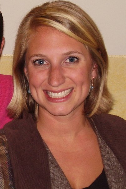 Sarah Bardwell - School of Business and Technology Product Manager at Capella University