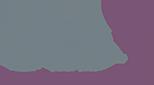logo-clb.png