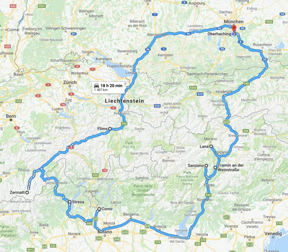 180618_Road Trip Alperna.png
