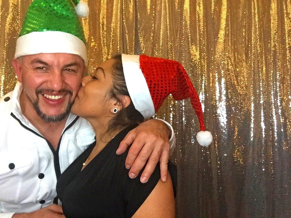 Costco Holiday Party! - Burlington, WA Costco's 2018 Holiday Party