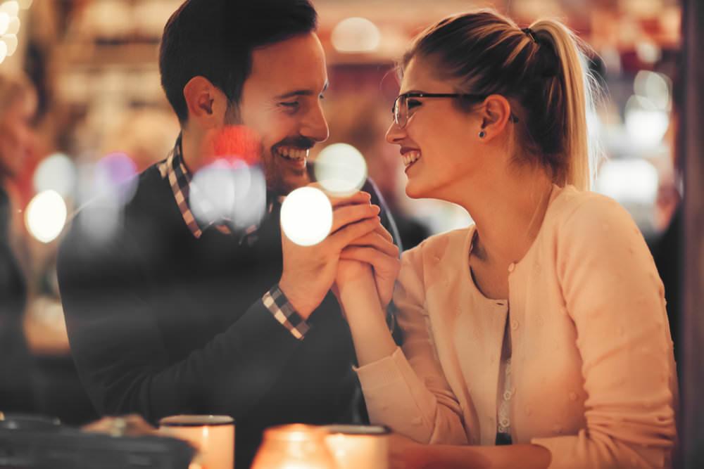 mens health dating green man single pot