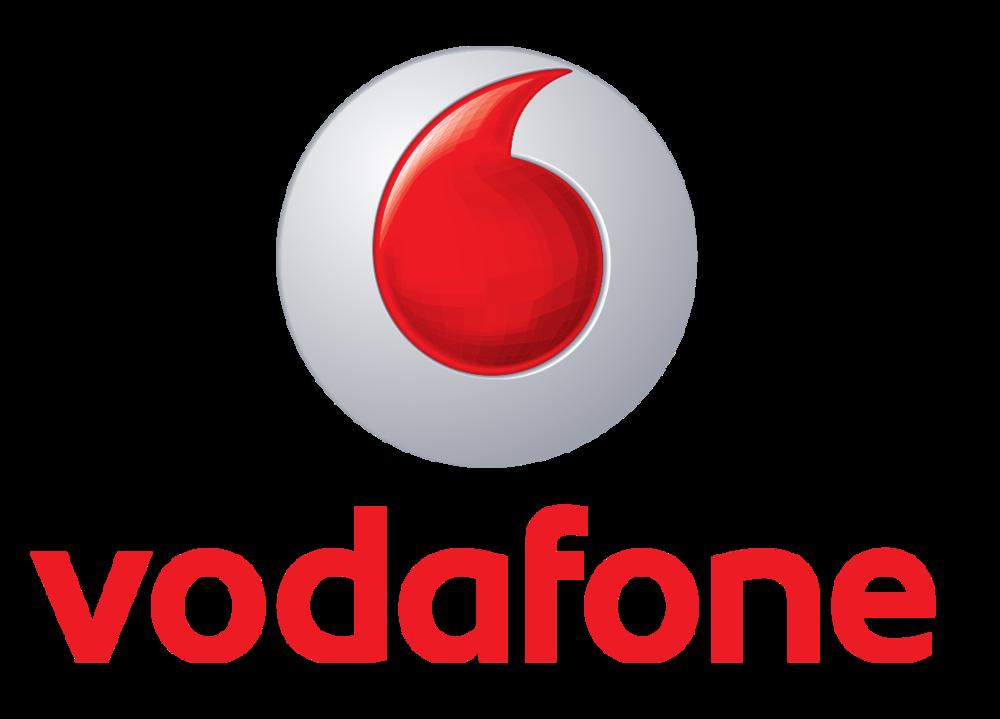 Vodafone_Logo_2.png