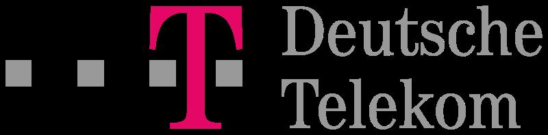 Deutsche_Telekom_Logo.png