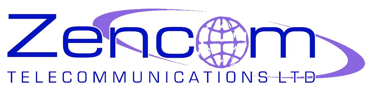 Zencom Telecommunications