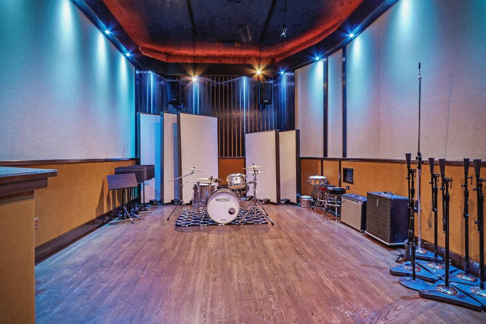 studio-a-live-room-2.jpg