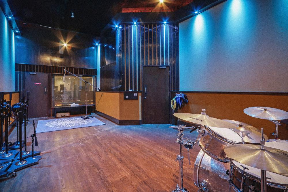 studio-a-live-room.jpg