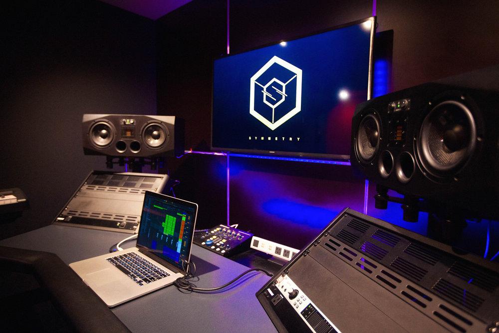 studio-1-alt.jpg