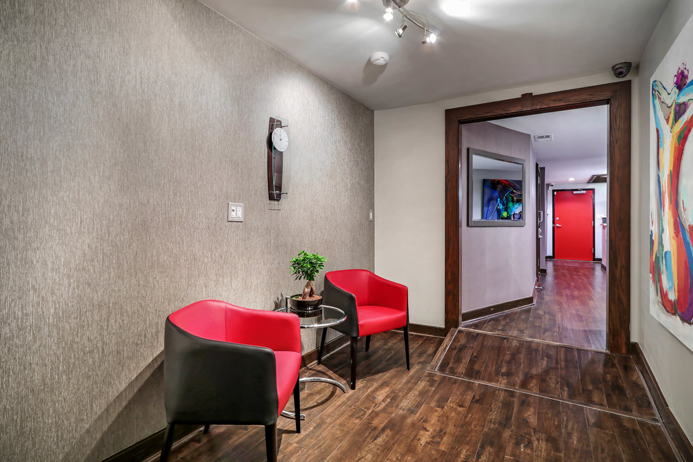 HighRes-real-estate-photography-Clearlake-Recording-Studio-21.jpg
